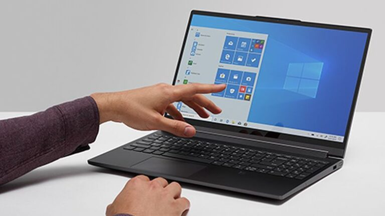 How to Fix Search Problems in Windows 10 (Restart or Reset Windows Search)