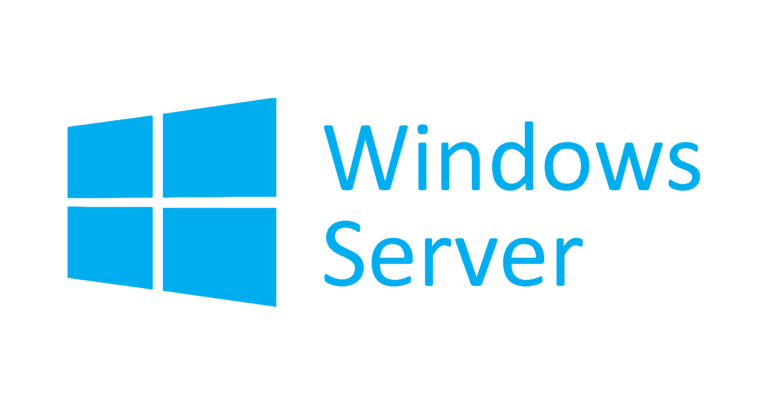 Want to back up Windows Server? Here's how to do it